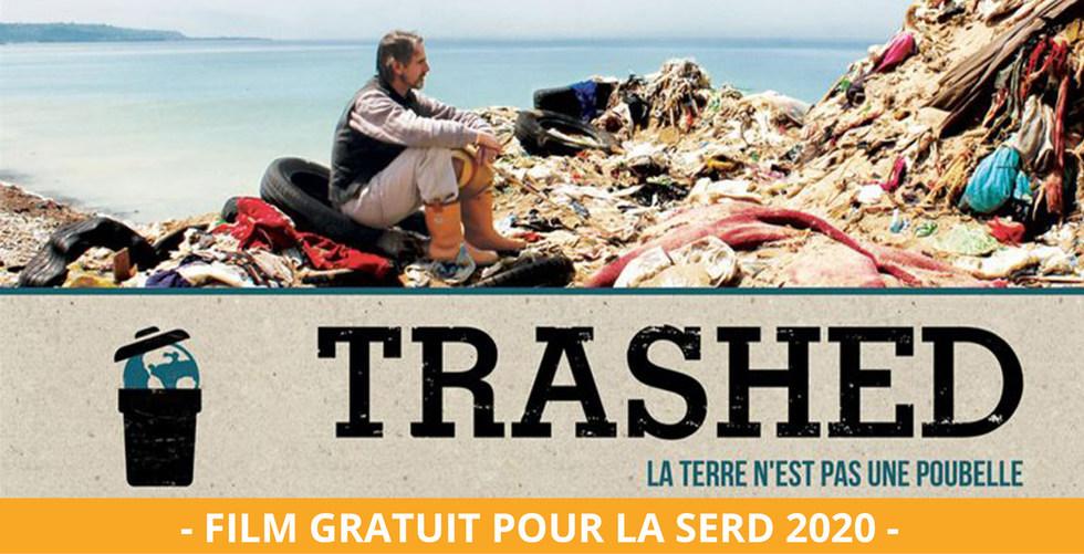 - Film gratuit pour la SERD 2020 -
