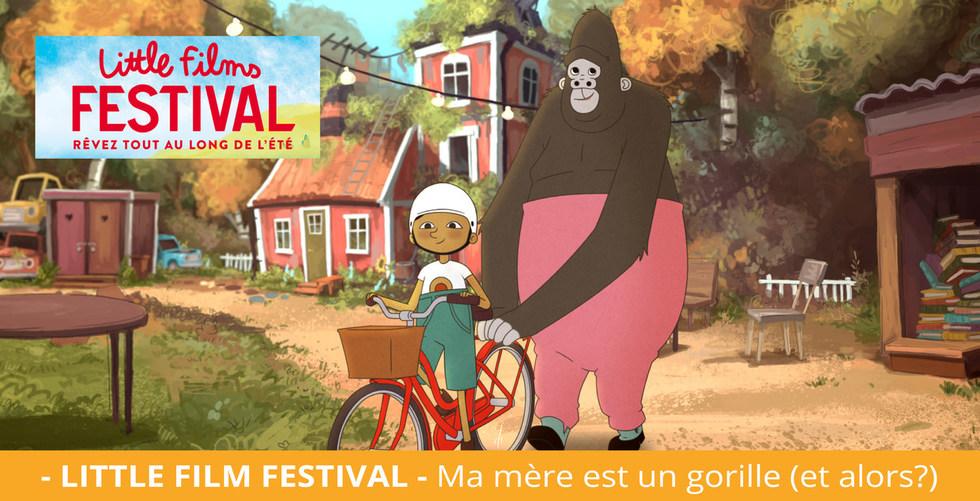 Little festival 1