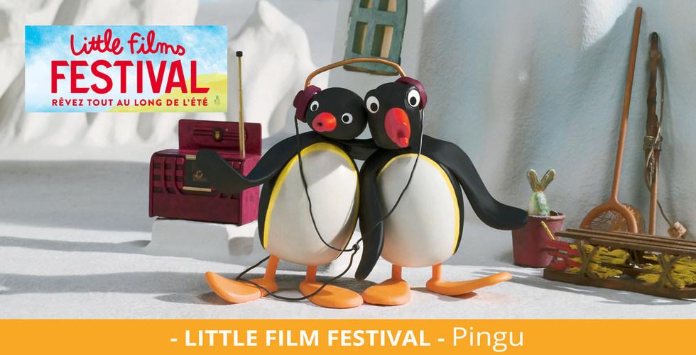 Little festival 2