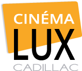 Cadillac - Ciné Lux